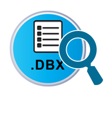 How to Find DBX Files on Network?