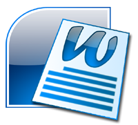 Repair Microsoft Word Files