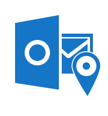 Outlook PST Locator