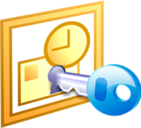 Free Outlook Password Recovery Tool